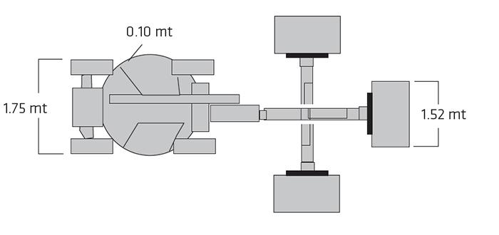 AED 14 JL - M 400 AJPN